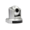 JoyUsing HD10GC Video Conference Camera