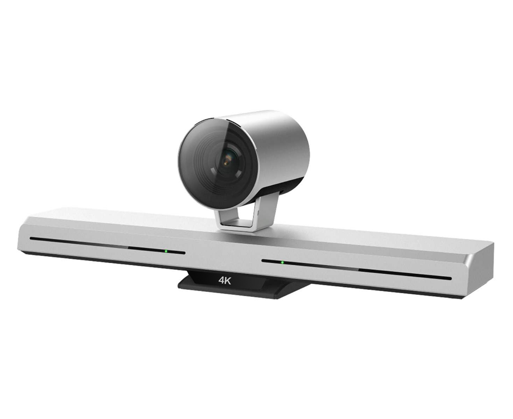 4K Video Conference Camera